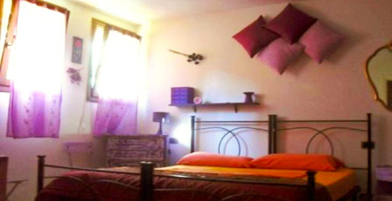 Appartamento Sophia Art