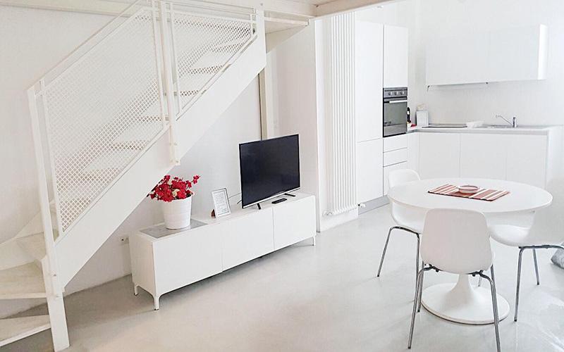 Appartamento-via-Manin-1_c