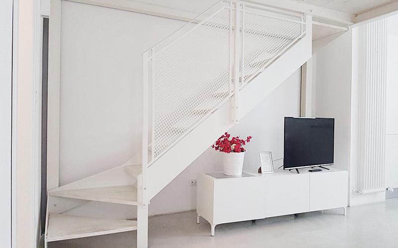 Appartamento-via-Manin-1_e