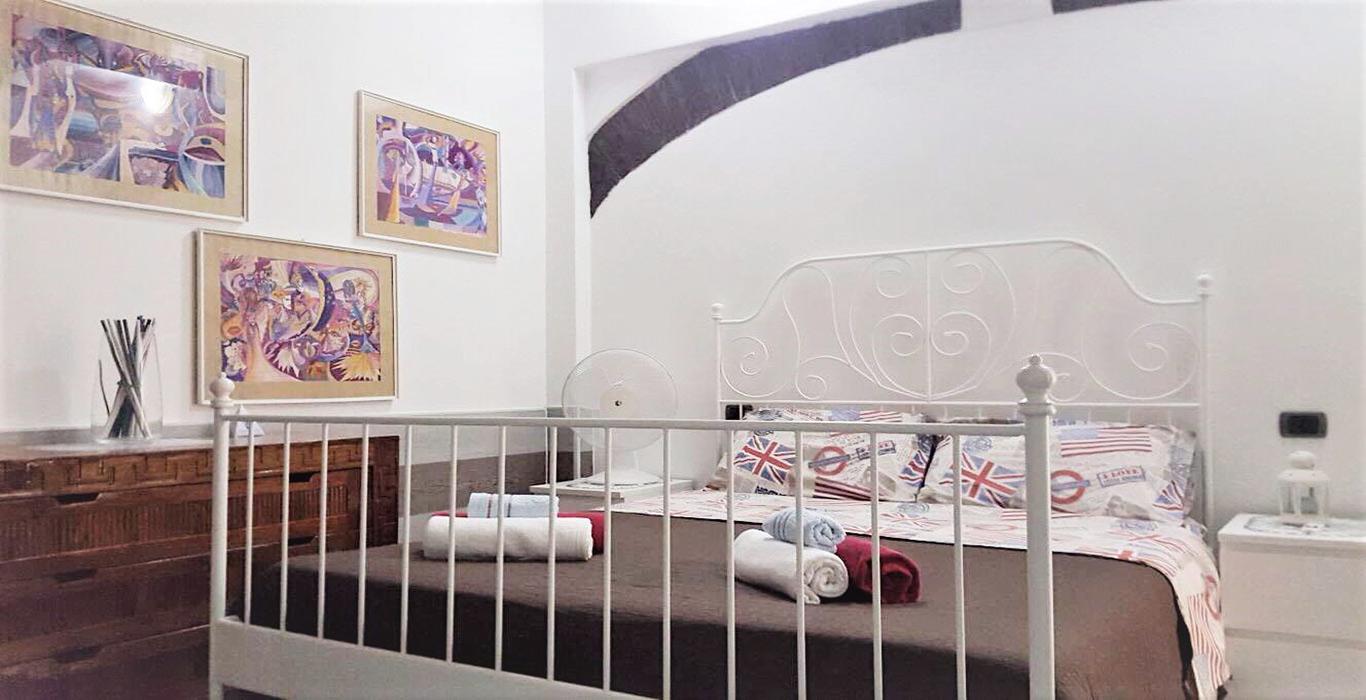 Nuovo-appartamento_0004