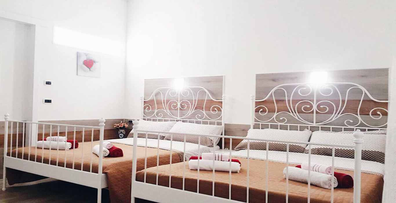 Nuovo-appartamento_0005